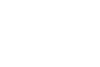 Secure Document and Hard Drive Shredding Services